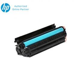 HP 79A Black Toner CF279A
