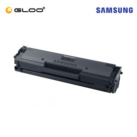 Samsung MLT-D111S Black Toner Cartridge (SU812A)