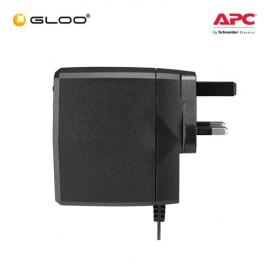 APC Back-UPS Connect CP12010LI-UK - Black