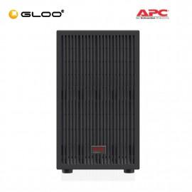 APC Easy UPS SRV 72V Battery Pack For 2&3KVA Tower No Batter
