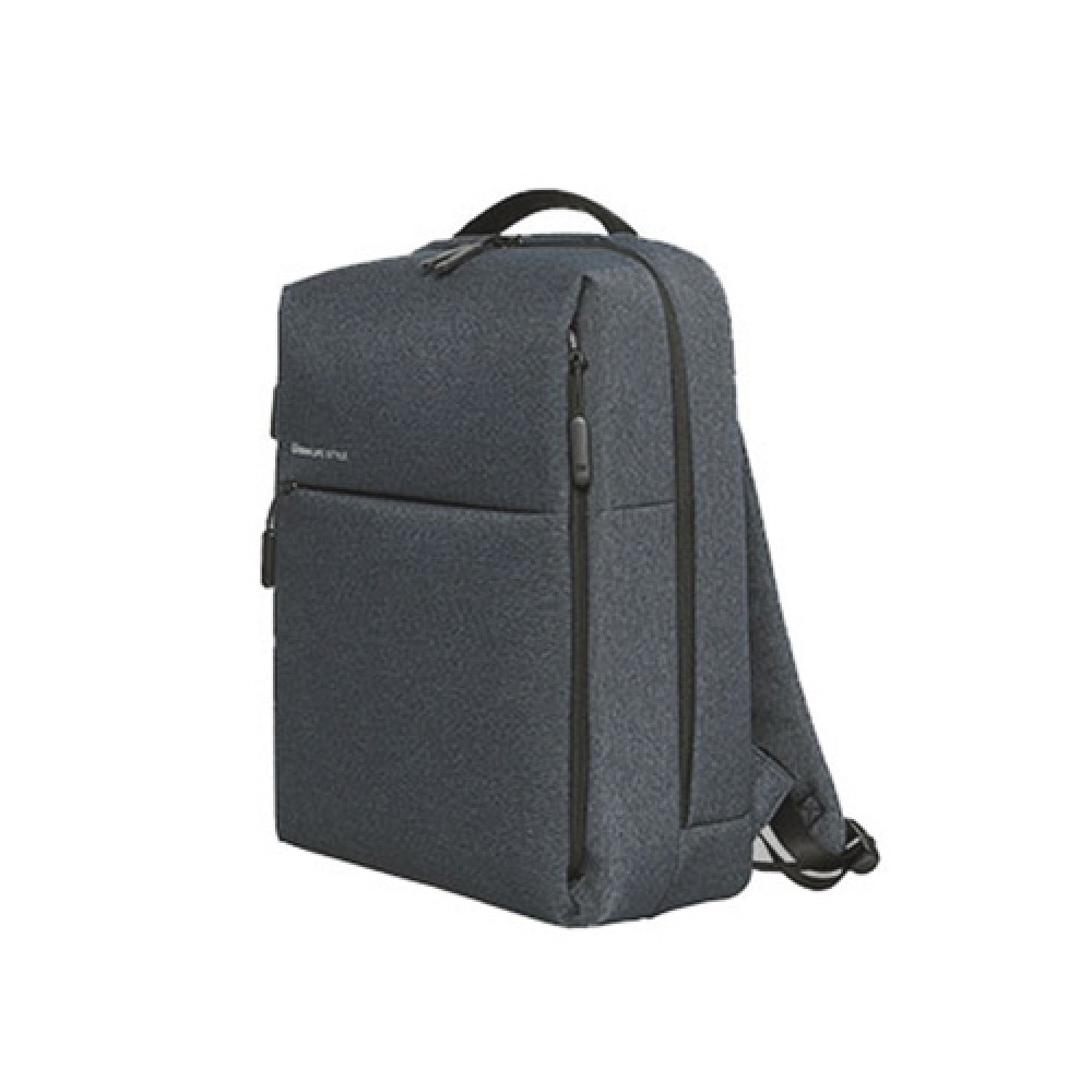 Mi City Backpack (Dark Grey) 6970244526403