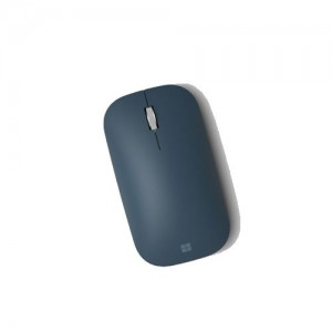 Microsoft Surface Mobile Mouse Bluetooth Cobalt Blue - KGY-00025