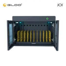 [PRE-ORDER] JOI Station 10 Bay AC QM-10ALT