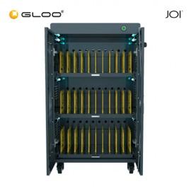 [PRE-ORDER] JOI Station 30 Bay AC QM-30ALT