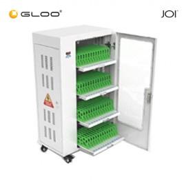 [PRE-ORDER] JOI Station 52 Bay USB Ports QM-52UTS