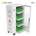 [PRE-ORDER] JOI Station 40 Bay USB Ports QM-40UTS