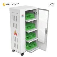 [Ready Stock] JOI Station 40 Bay USB Ports QM-40UTS