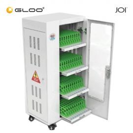 [Ready Stock] JOI Station 40 Bay USB Ports QM-40UTS
