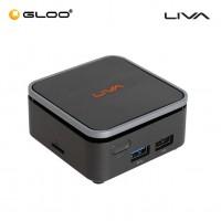 LIVA Q2 Mini PC 4G/32G 95-779-NB3042