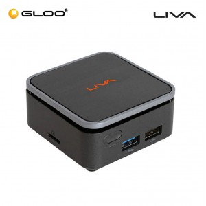 LIVA Q2 Mini PC 4G/32G 95-779-NB3042
