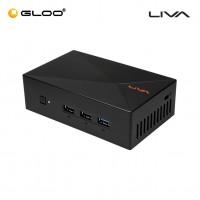 LIVA XE Mini PC 2G/32G 95-779-NB3042