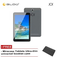 JOI 7 Lite Wifi-Dark Grey (Free Miracase- random color)