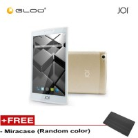 JOI 7 Lite 4G (Free Miracase-Random color)