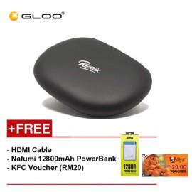 Remix Mini [FREE HDMI Cable (Provided) + Nafumi 12800mAh PowerBank + KFC Voucher (RM20)]