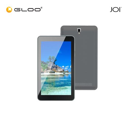 JOI 7 Lite Wifi-Dark Grey