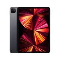Apple 11-inch iPad Pro Wi-Fi 128GB - Space Grey
