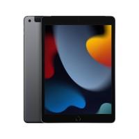 Apple iPad 10.2-inch 9th Gen Wi-Fi + Cellular 64GB - Space Grey