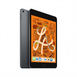 iPad mini Wi-Fi 256GB - Space Grey (MUU32ZP/A)