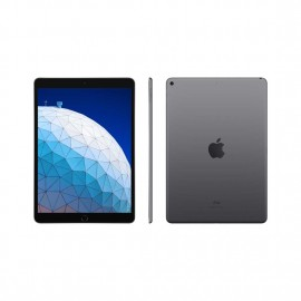 Apple iPad Air Wi-Fi 64GB - Space Grey (MUUJ2ZP/A)