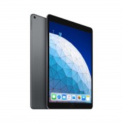 Apple iPadAir Wi-Fi 256GB - Space Grey (MUUQ2ZP/A)