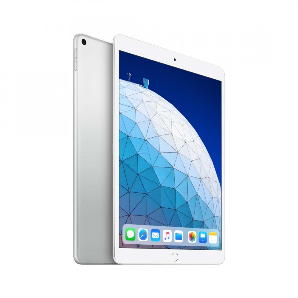 iPadAir 3rd Gen Wi-Fi 256GB - Silver