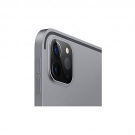 (Back Order) [2020] iPad Pro 12.9-inch Wi‑Fi 256GB - Space Grey