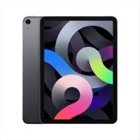 [Back Order] iPad Air 10.9-inch Wi-Fi + Cellular 64GB - Space Grey