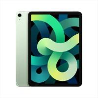 Apple iPad Air  4th Gen 10.9-inch Wi-Fi + Cellular 64GB - Green