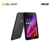 Asus Fonepad 7 FE170CG 7.0'' Tablet (Android 4.3, 1GB, 2MP) - Black