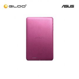 Asus Memo Pad ME172V 7.0'' Tablet (1GB, 16GB) - Grey