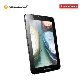 Lenovo IdeaTab A3000-59366253 7.0'' Tablet (1GB, 16GB) - Black