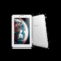 Lenovo IdeaTab A3000-59404871 7.0'' Tablet (1GB, 26GB) - White