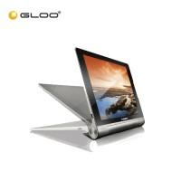 Lenovo B8000 Yoga 59388153 10.1'' Tablet (1GB, 16GB) - Silver