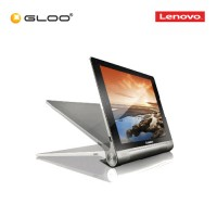 Lenovo IdeaTab B6000 8.0'' Tablet (1GB, 32GB) - Silver