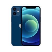 [Pre-order] iPhone 12 mini 64GB Blue [SHIP-13/11]