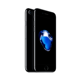 Apple iPhone 7 128GB Jet Black MN962MY/A