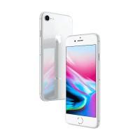 Apple iPhone 8 256GBSilver MQ7D2MY/A
