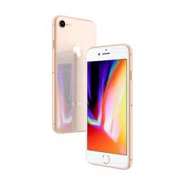 Apple iPhone 8 256GBGold MQ7E2MY/A
