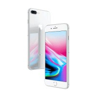 [Pre-Order] iPhone 8 Plus 64GB - Silver