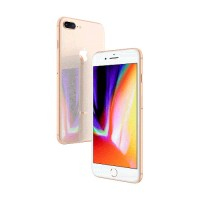 [Pre-Order] iPhone 8 Plus 64GB - Gold