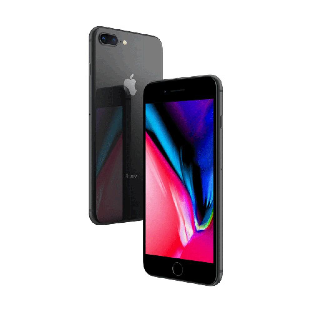 [Pre-Order] Apple iPhone 8 Plus 256GBSpace Grey MQ8P2MY/A