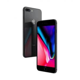 Apple iPhone 8 Plus 256GBSpace Grey MQ8P2MY/A