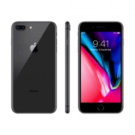 [Pre-Order] Apple iPhone 8 Plus 256GB Space Grey MQ8P2MY/A