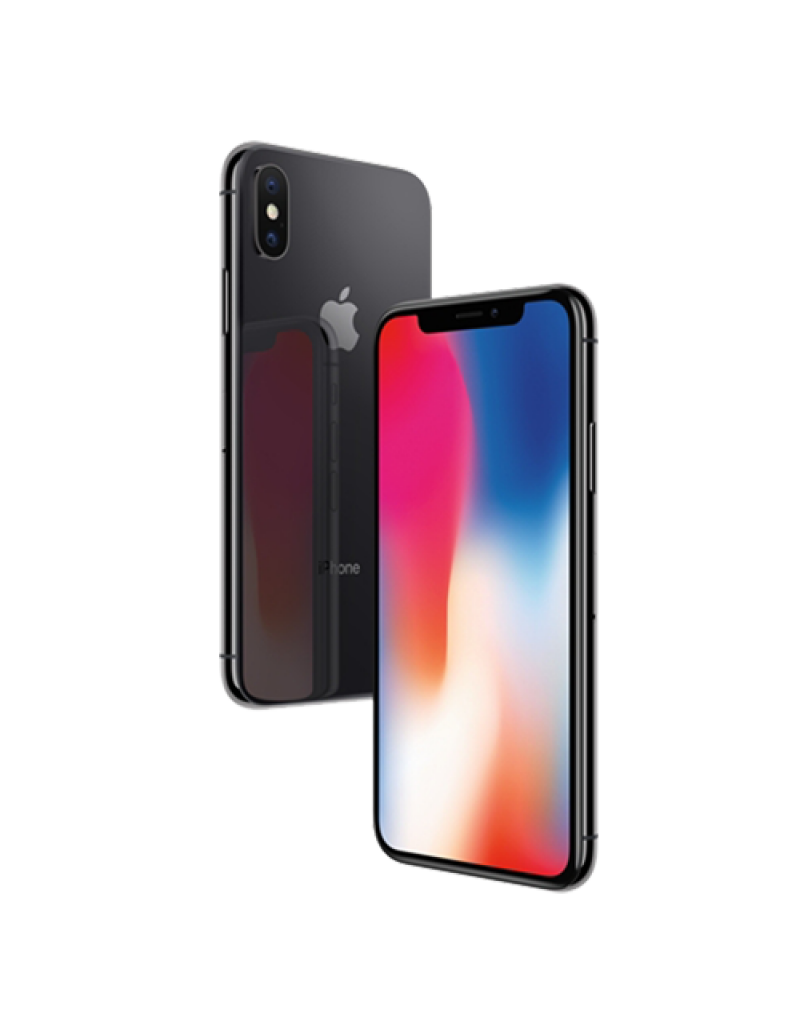 iphone x 256gb space gray. Black Bedroom Furniture Sets. Home Design Ideas