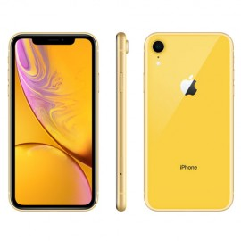 Apple iPhone XR 64GB Black MRY42MY/A