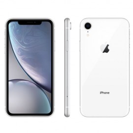 Apple iPhone XR 128GB Black MRY92MY/A