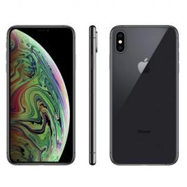 Apple iPhone Xs Max 64GB