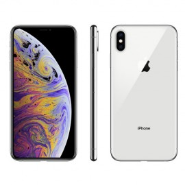 Apple iPhone Xs Max 64GB Space Grey MT502MY/A