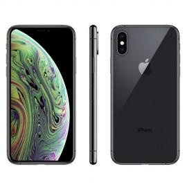 Apple iPhone Xs 512GB Space Grey MT9L2MY/A