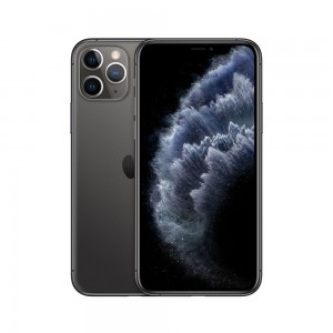 [Back Order] iPhone 11 Pro Max 64GB Space Grey